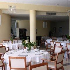 Отель Relais Cappuccina Ristorante Hotel Италия, Сан-Джиминьяно - 1 отзыв об отеле, цены и фото номеров - забронировать отель Relais Cappuccina Ristorante Hotel онлайн помещение для мероприятий фото 2