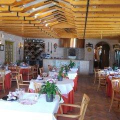 Hotel Verona питание фото 3