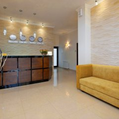 Гостиница Top Hill в Краснодаре 8 отзывов об отеле, цены и фото номеров - забронировать гостиницу Top Hill онлайн Краснодар интерьер отеля