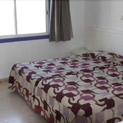 Отель Astreas Beach Hotel Кипр, Протарас - 2 отзыва об отеле, цены и фото номеров - забронировать отель Astreas Beach Hotel онлайн фото 15