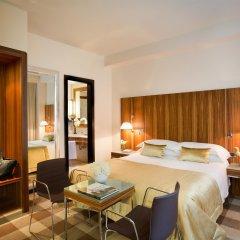Отель Starhotels Anderson комната для гостей фото 4