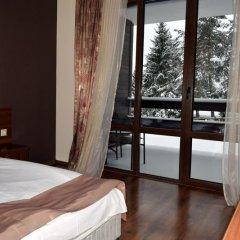 Отель Oak Residence Aparthotel Болгария, Чепеларе - отзывы, цены и фото номеров - забронировать отель Oak Residence Aparthotel онлайн фото 19
