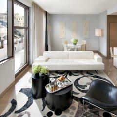 Отель Mandarin Oriental Paris в номере фото 2