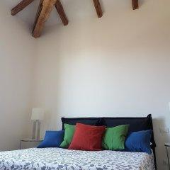Отель White Attic Италия, Венеция - отзывы, цены и фото номеров - забронировать отель White Attic онлайн сейф в номере