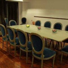 Отель Mayflower Suites фото 2