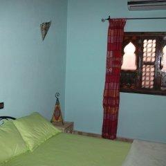 Отель Riad Dar Al Aafia Марокко, Уарзазат - отзывы, цены и фото номеров - забронировать отель Riad Dar Al Aafia онлайн фото 8