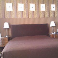 Отель Windsor Home комната для гостей фото 3