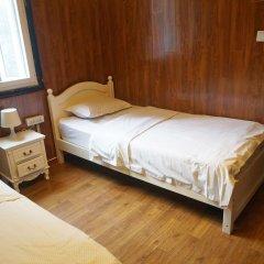 Chengdu Mix Hostel Poshpacker& Cocktail Bar комната для гостей фото 2
