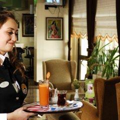 Dinler Hotels Ürgüp Турция, Ургуп - отзывы, цены и фото номеров - забронировать отель Dinler Hotels Ürgüp онлайн фото 2