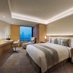 White Swan Hotel комната для гостей