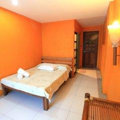 Отель Hannah Hotel Филиппины, остров Боракай - отзывы, цены и фото номеров - забронировать отель Hannah Hotel онлайн детские мероприятия фото 2
