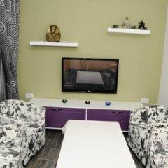 Tirana Hotel Ksamil Ксамил удобства в номере