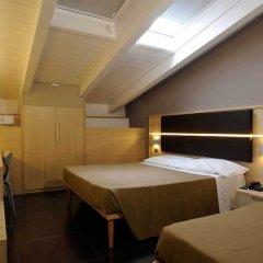 Отель Club Hotel Le Nazioni Италия, Монтезильвано - отзывы, цены и фото номеров - забронировать отель Club Hotel Le Nazioni онлайн фото 2