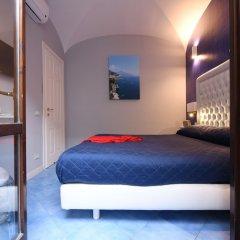 Отель Appartamenti Casamalfi Италия, Амальфи - отзывы, цены и фото номеров - забронировать отель Appartamenti Casamalfi онлайн фото 9