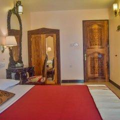 Annex of Tembo hotel комната для гостей фото 5