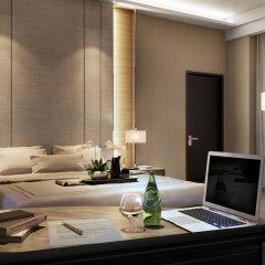 Отель JW Marriott Hotel, Kuala Lumpur Малайзия, Куала-Лумпур - отзывы, цены и фото номеров - забронировать отель JW Marriott Hotel, Kuala Lumpur онлайн комната для гостей