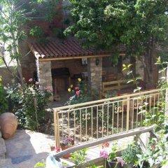 Serenity Cottage Турция, Сельчук - отзывы, цены и фото номеров - забронировать отель Serenity Cottage онлайн фото 2