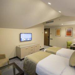 Отель Ararat Resort развлечения