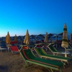 Jammin' Hostel Rimini детские мероприятия фото 5