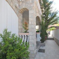Отель TATJANA Будва