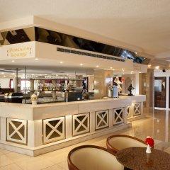 Отель Sunshine Rhodes гостиничный бар
