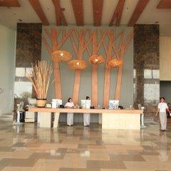 Отель Kalima Resort & Spa, Phuket интерьер отеля фото 3