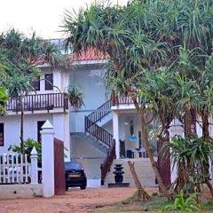 Отель Marina Bentota Шри-Ланка, Бентота - отзывы, цены и фото номеров - забронировать отель Marina Bentota онлайн фото 3