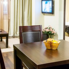 Grand Hotel Bansko интерьер отеля фото 3