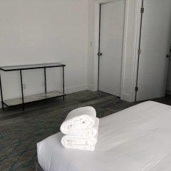 Отель Brand NEW Luxury Spacious 3bdr Townhome Close to 3rd St США, Лос-Анджелес - отзывы, цены и фото номеров - забронировать отель Brand NEW Luxury Spacious 3bdr Townhome Close to 3rd St онлайн с домашними животными