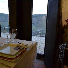 Отель Quinta da Veiga Португалия, Саброза - отзывы, цены и фото номеров - забронировать отель Quinta da Veiga онлайн
