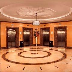 Divan Istanbul Asia Турция, Стамбул - 2 отзыва об отеле, цены и фото номеров - забронировать отель Divan Istanbul Asia онлайн сауна фото 4