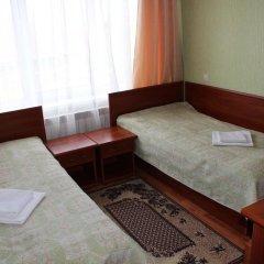 Гостиница Иршава Свалява комната для гостей фото 3