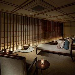 Отель Royal Hotel Seoul Южная Корея, Сеул - отзывы, цены и фото номеров - забронировать отель Royal Hotel Seoul онлайн балкон