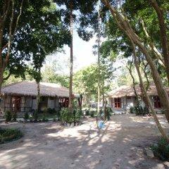 Blanco Hostel at Lanta фото 3