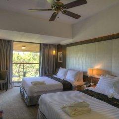 Отель Le Monet Hotel Филиппины, Багуйо - отзывы, цены и фото номеров - забронировать отель Le Monet Hotel онлайн комната для гостей