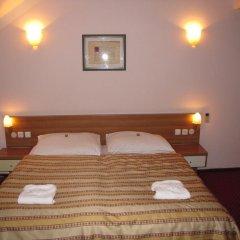 Отель Residence Select & Apartments Чехия, Прага - отзывы, цены и фото номеров - забронировать отель Residence Select & Apartments онлайн комната для гостей фото 3