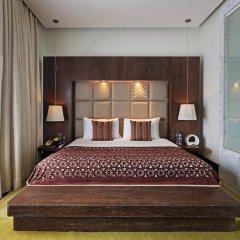 Отель The Park New Delhi комната для гостей фото 5