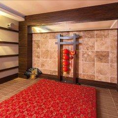 Seher Sun Beach Турция, Сиде - отзывы, цены и фото номеров - забронировать отель Seher Sun Beach - All Inclusive онлайн фото 11