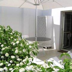 Отель Abitare in Vacanza Синискола фото 2