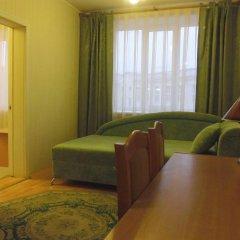 Отель Меблированные комнаты На Садовой Санкт-Петербург детские мероприятия