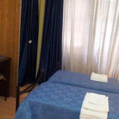 Отель B&B Roma Centro San Pietro Италия, Рим - отзывы, цены и фото номеров - забронировать отель B&B Roma Centro San Pietro онлайн удобства в номере фото 2