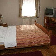 Sucevic Hotel комната для гостей фото 3