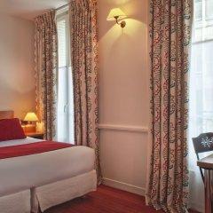 La Manufacture Hotel комната для гостей фото 2