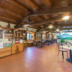 Отель Agriturismo Podere Villa Alessi Италия, Региональный парк Colli Euganei - отзывы, цены и фото номеров - забронировать отель Agriturismo Podere Villa Alessi онлайн развлечения