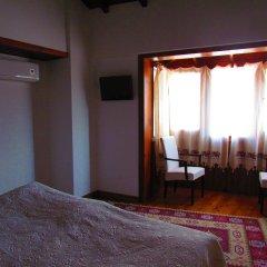 Amazon Petite Palace Турция, Сельчук - отзывы, цены и фото номеров - забронировать отель Amazon Petite Palace онлайн сейф в номере
