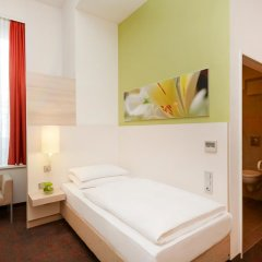 Отель H+ Hotel München Германия, Мюнхен - отзывы, цены и фото номеров - забронировать отель H+ Hotel München онлайн детские мероприятия