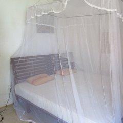 Отель Saffron Beach Шри-Ланка, Ваддува - отзывы, цены и фото номеров - забронировать отель Saffron Beach онлайн ванная