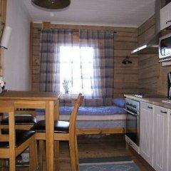 Отель Holiday Home Hannala Финляндия, Ювяскюля - отзывы, цены и фото номеров - забронировать отель Holiday Home Hannala онлайн фото 2