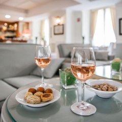 Concord Hotel гостиничный бар
