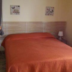 Отель B&B Vado Al Massimo Италия, Палермо - отзывы, цены и фото номеров - забронировать отель B&B Vado Al Massimo онлайн детские мероприятия